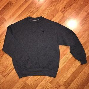 ❗️CHAMPION ECO❗️Crewneck Sweatshirt